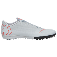 Nike Mercurial VaporX 12 Academy TF - Men's - White
