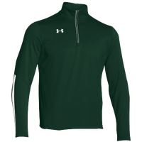 eastbay.com deals on Under Armour Team Qualifier 1/4 Zip Men's