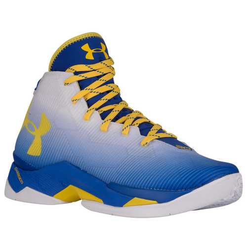 Stephan Curry  Basketball Shoes Preschool