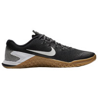 Nike Metcon 4 - Men's - Black