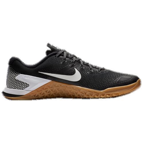 Nike Metcon 4 Men S Strength Weight Training Shoes