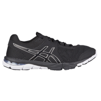 ASICS® GEL-Craze TR 4 - Women's - Black / Silver