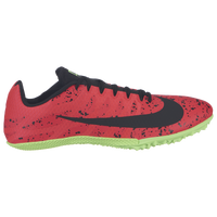 Nike Zoom Rival S 9 - Boys' Grade School - Red