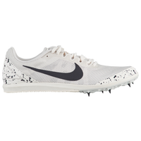Nike Zoom Rival D 10 - Women's - White