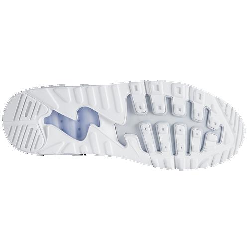 white air max 90