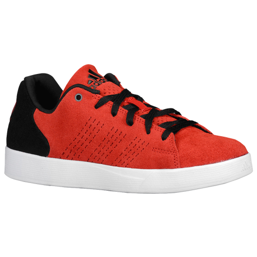 adidas D Rose Lakeshore - Boys' Grade School - Basketball - Shoes - Derrick  Rose - Light Scarlet/Black/Running White