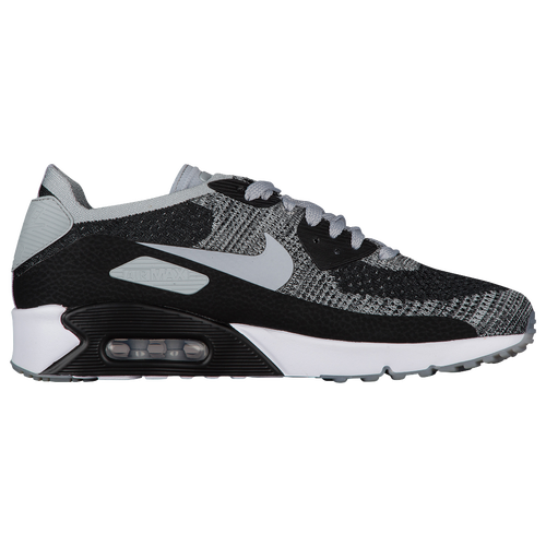nike air max 90 ultra eastbay shoes