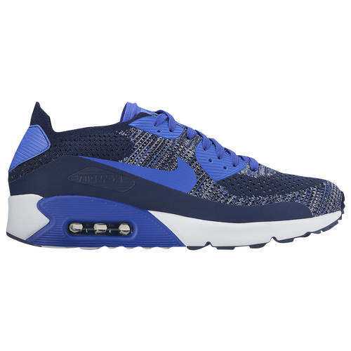 huge discount d4f37 a1931 Nike Air Max 90 Ultra 2.0 Flyknit - Men's