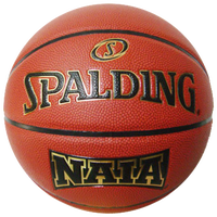 Spalding Team NAIA Basketball - Women's