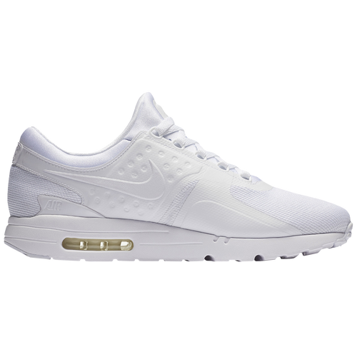 nike air max zero essential eastbay