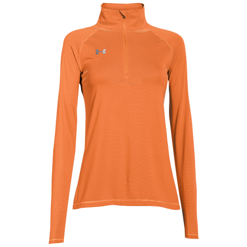 under armour 1 4 zip womens. main product image under armour 1 4 zip womens e