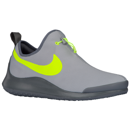 Nike Aptare Women S Shoe