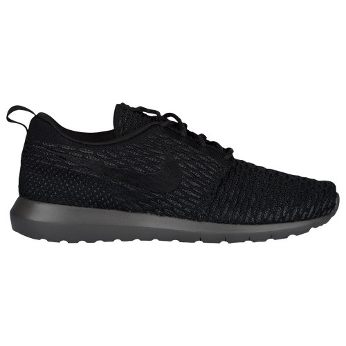 nike roshe run flyknit eastbay discount