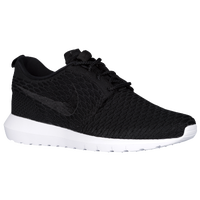 Eastbay Nike Roshe Courir Hommes