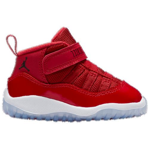 sports shoes da848 bcbb4 air jordan 31 low le quai 54 hoops dz