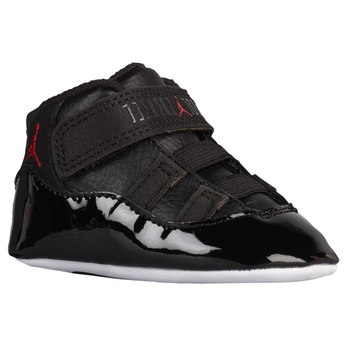 Air Jordan Retro  Infant Shoes