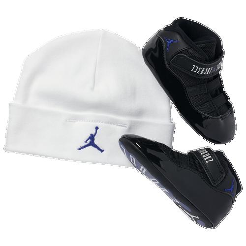 Jordan Retro 11 Boys Infant Basketball Shoes