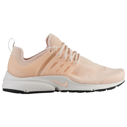 promo code 632dd 621ee netherlands nike air presto womens shoe tree 7577c 10c2a