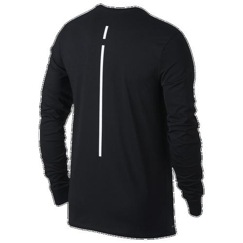 10a28d42cd80 Download Shop Jordan Men Nike Dri Fit Dominate Fitted Track Field ...