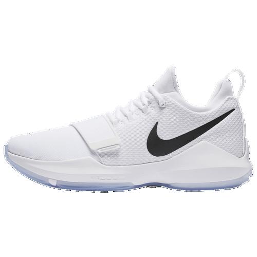 Nike PG 1 - Men's. $109.99. Selected Style: Paul George ...