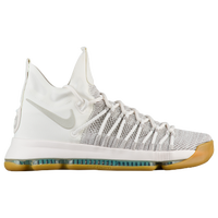 1de2a791131 Nike KD 9 Elite - Men\u0027s - Kevin Durant - Off-White /