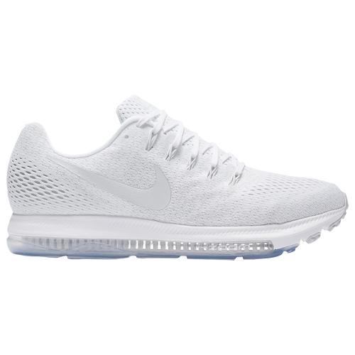 36df935237f ... where to buy nike zoom all out low womens running shoes white pure  platinum b0947 aabf4