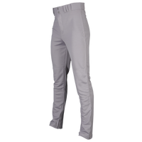 5b6c245aa86425 Champro Team BP9 Baseball Pants - Men s - Grey