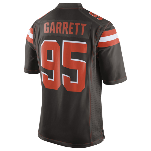 nike nfl game day jersey men s clothing cleveland browns rh eastbay com