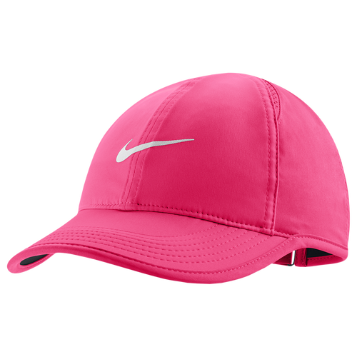 Nike Dri Fit Featherlight Cap Women S Running
