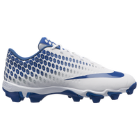 Nike Vapor Ultrafly 2 Keystone - Men's - White / Blue