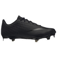 Nike Lunar Vapor Ultrafly Elite 2 - Men's - All Black / Black