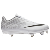 Nike Lunar Vapor Ultrafly Elite 2 - Men's - White