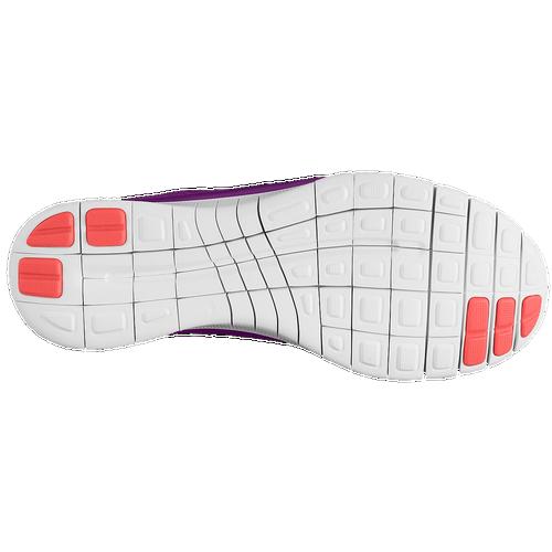 Eastbay Nike Free 3 0 V5 Chicago