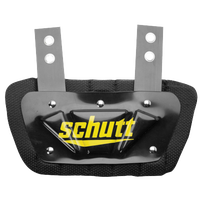 Schutt Back Plate - Boys' Grade School