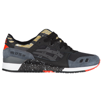 eedf3713b153 ASICS Tiger GEL-Lyte III - Men s - Casual - Shoes - Honey Ginger ...