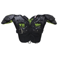 Schutt Team Y-Flex 4.0 Shoulder Pads - Boys' Grade School