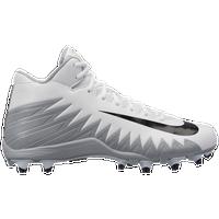 1f8c8b536e8 Nike Alpha Menace Varsity Mid - Men s - White   Black