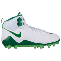 Nike Force Savage Pro - Men's - White / Green