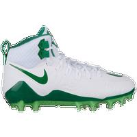 6c67a273d Nike Force Savage Pro - Men s - White   Green
