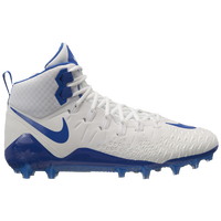 Nike Force Savage Pro - Men's - White / Blue