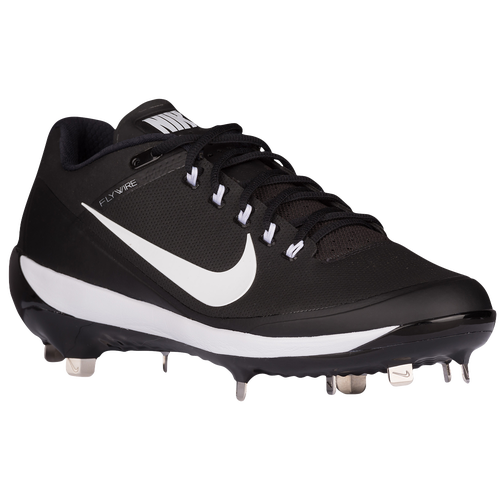 nike metal softball cleats black nike boots football