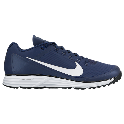 Nike Lunar Clipper Turf 2017 - Men's - Baseball - Shoes ...