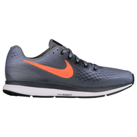 Nike Air Zoom Pegasus 34 - Mens