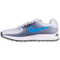beaucoup de styles date de sortie Nike Air Zoom Pegasus 35 Tb Ao3905 Footaction rabais paiement sécurisé gdfDwh