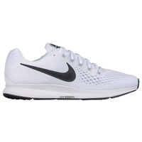 9e8be5f4e6d06 Nike Air Zoom Pegasus 34 - Men s - White   Grey