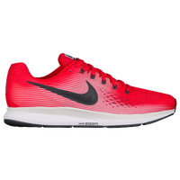 a4a0e1600bd15 Nike Air Zoom Pegasus 34 - Men s - Red   Black