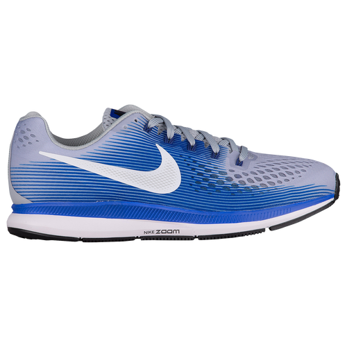 nike air pegasus 2e