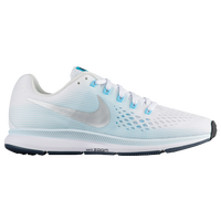 Details Size & Fit Shipping & Returns Reviews (4) Product Q & A. One of the  most trusted running shoes in the Nike line, the Air Zoom Pegasus 34 ...