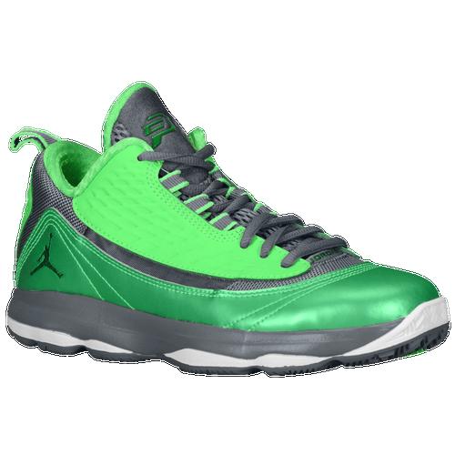 Jordan CP3.VI AE - Boys' Grade School - Basketball - Shoes ...