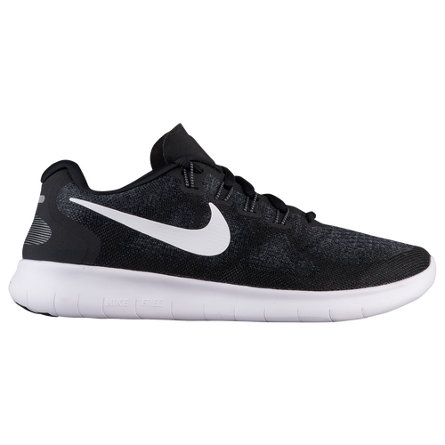 Eastbay Womens Shoes Nike